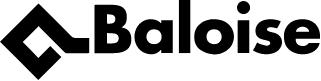 Balois